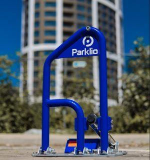Parklio