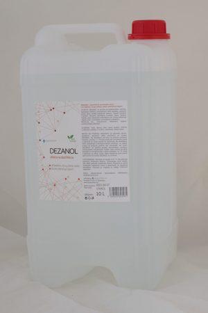 Dezanol 10l